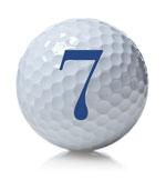 golf ball 7