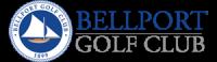 Bellport Golf Club Logo